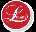 LPILATES-LOGO